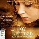 Ripples on a Pond: Woody Creek, Book 5 | Joy Dettman