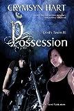 Possession (Devil's Tavern Book 3)