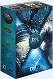 Livros de Games 3 - Box