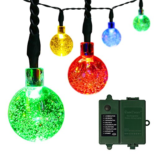 rechargeable-battery-includedst-patricks-day-battery-operated-string-lights-with-timereasydecor-30-l