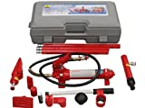 DYNAMO DYOHT0102 Porta Power Kit (4 Ton)