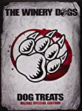 Dog Treats: Deluxe Special Edition For Sale