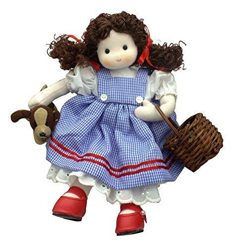 Musical Doll,Dorothy ()