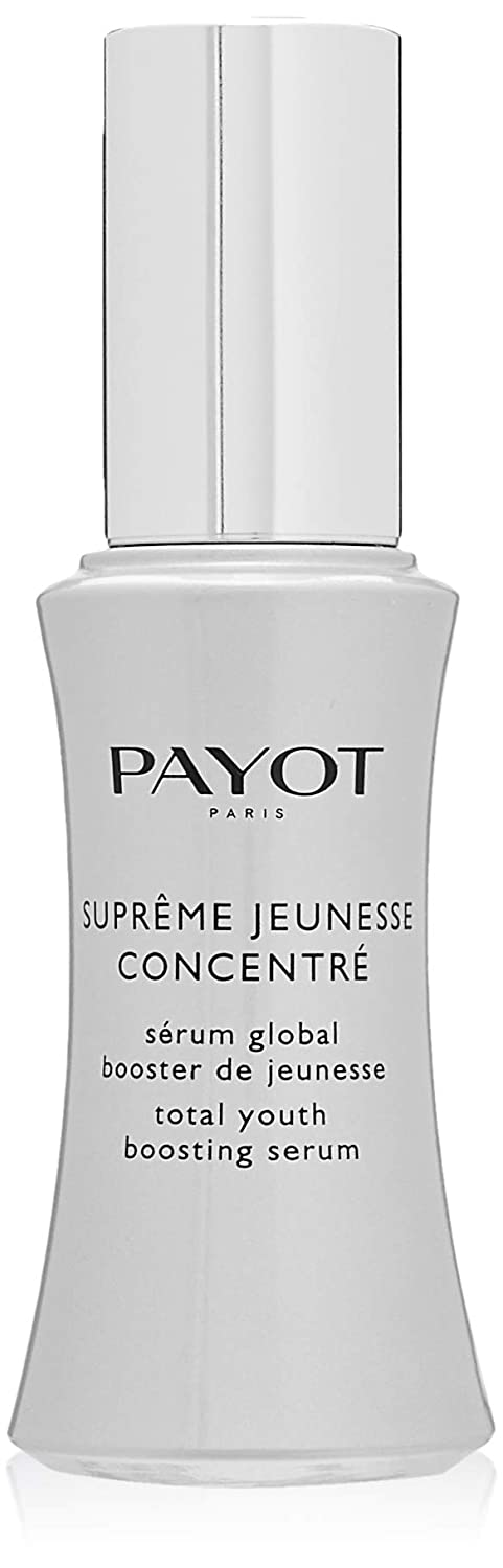 パイヨ Supreme Jeunesse Mature 30ml/1oz Total Concentre Total Youth Boosting Serum - For Mature Skins 30ml/1oz B015G1VVOG, カーパーツ スパーク:b33852f4 --- ijpba.info
