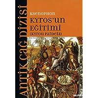 Kyros'un Eğitimi: Antik Çağ Dizisi