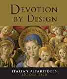 Devotion by Design, Scott Nethersole, 1857095251