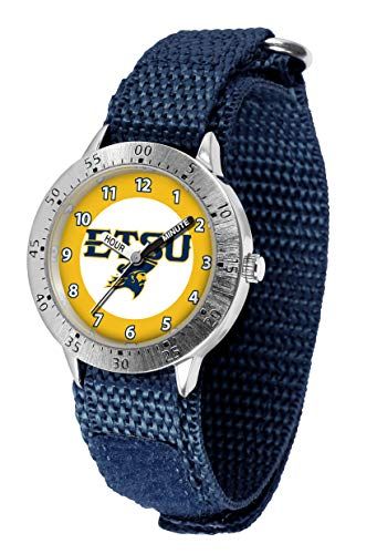 East Tennessee Watch State - East Tennessee State Buccaneers - Tailgater