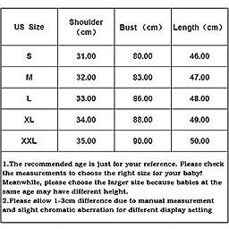 Unisex Baby Soft Faux Fur Vest Warm Sleeveless Jacket-S(1-2Y)