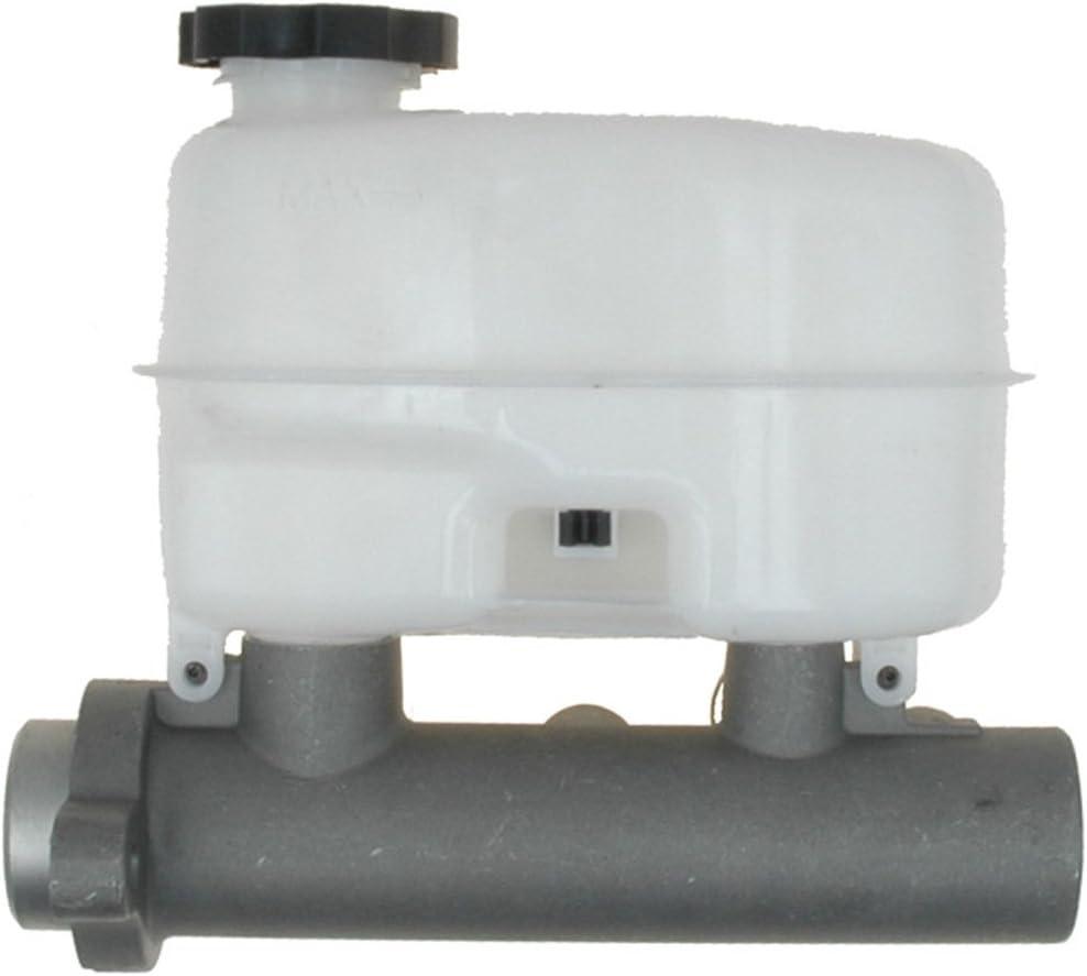 Raybestos MC391082 Brake Master Cylinder