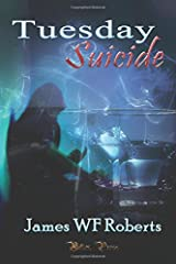 Tuesday Suicide Paperback