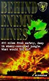 Behind Enemy Lines, J. Eldridge, 0141302399