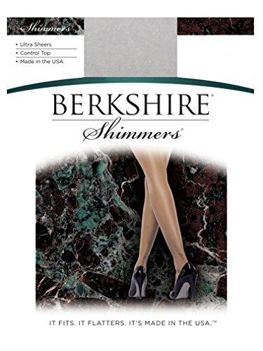 Berkshire Women