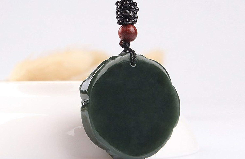 Sold as a Pair YinYang Yin Yang peace Nipple rings Invisible Flexible Flex bioflex PTFE CUT TO FIT body Jewelry piercing bar barbell shield ring 14g gauge