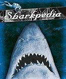 Sharkpedia