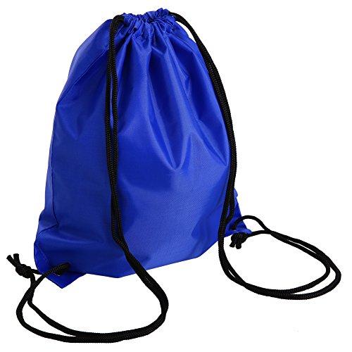 Bonaweite Drawstring Backpack Training Sackpack