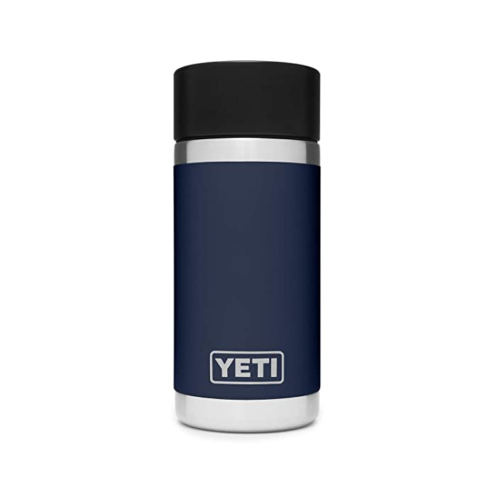 Top 10 Yeti Hot Beverage Bottle