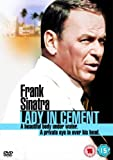 Lady In Cement [DVD]