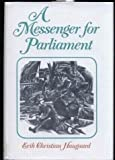 A Messenger for Parliament, Erik Christian Haugaard, 0395243920