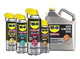 WD40 300035 Specialist Corrosion Inhibitor Spray