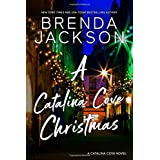 A CATALINA COVE CHRISTMAS -Book 3.5