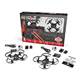 Petrone 2.0 - ByRobot Battle Drone Bundle Set