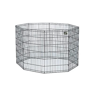 MidWest Exercise Pen from Amazon.com, LLC *** KEEP PORules ACTIVE ***