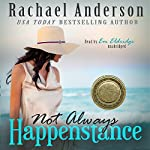 Not Always Happenstance: Power of the Matchmaker | Rachael Anderson