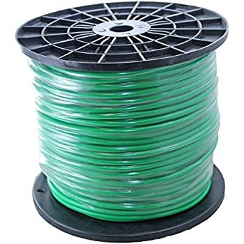 shielded bulk microphone cable 22 2 22 awg 2 conductor spool 500 foot musical. Black Bedroom Furniture Sets. Home Design Ideas