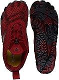 Joomra Minimalist Trail Running Tennis Shoes Size