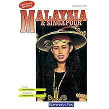 Insider's Malaisie, Singapour