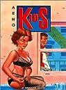 Kids  041594 par Arno