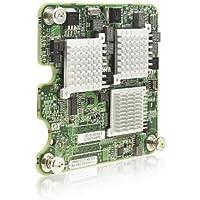 HP NC325m PCI Express Quad Port Gigabit Server Adapter (416585-B21) -