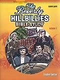 The Beverly Hillbillies Bible Study, Stephen Skelton, 0970779801