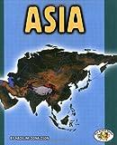 Asia, Madeline Donaldson, 082254721X