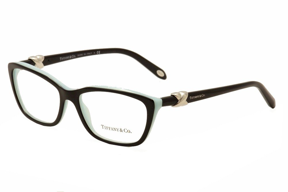 Amazon.com: Tiffany & Co. Tf2074 Optical Frames: Shoes