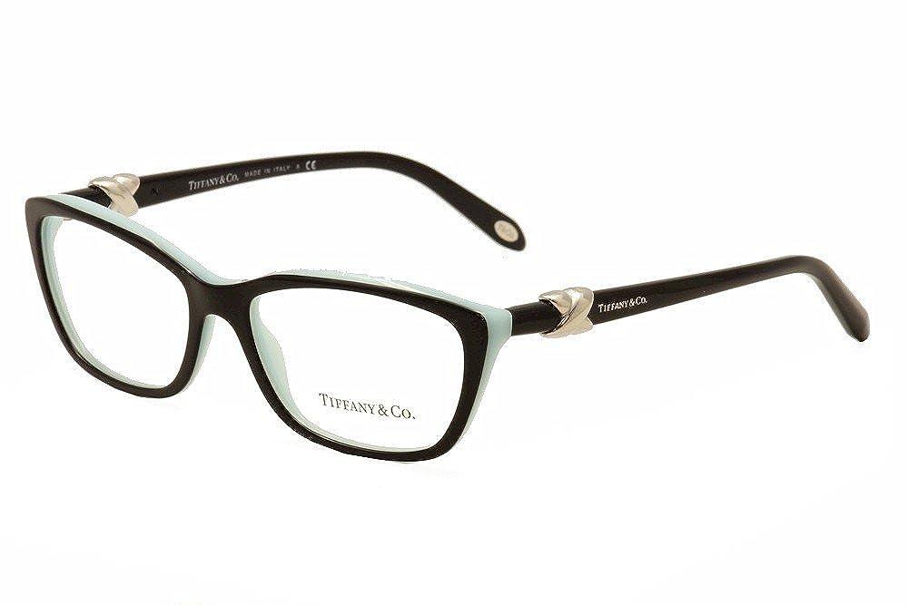 927b607e64 Tiffany amp Co Eyeglasses and Sunglasses This is TF t