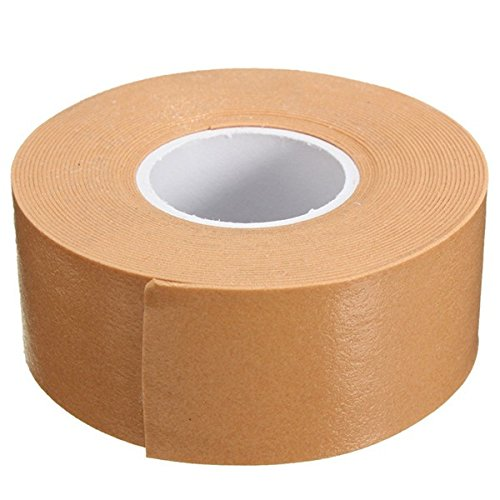 Price comparison product image 4.5m Waterproof Bandage First Aid Latex Wrap Hypoallergenic Flexible