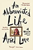 """Sometimes, a child is born to a parent who can't be a parent, and, like a seedling in the shade, has to grow toward a distant sun. Ariel Leve's spare and powerful memoir will remind us that family isn't everything—kindness an..."