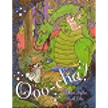 OOO-CHA! by Colleen Sydor (1999-09-01)