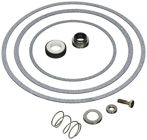 Taco 1600-868CRP Circulator Pump Water Seal Kit by Taco