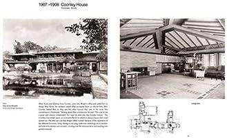 Wright Basic Architecture (Taschen Basic Art Series): Amazon.es: Pfeiffer, Bruce Brooks: Libros en idiomas extranjeros