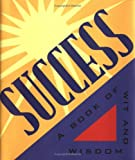 Success, Ariel Books Staff and Ariel Books, 0836215222