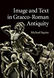 img - for Image and Text in Graeco-Roman Antiquity book / textbook / text book