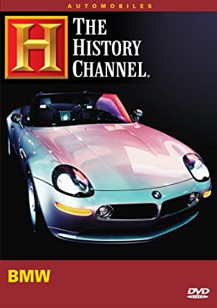 amazon co jp automobiles bmw dvd import dvd ブルーレイ