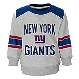 NFL New York Giants Boys