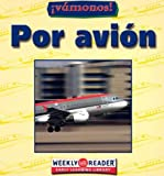Por Avion, Susan Ashley, 0836837363