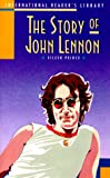 The Story of John Lennon, Eileen Prince, 0023968036
