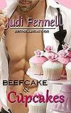 Beefcake & Cupcakes (BeefCake, Inc. Book 1)