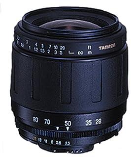 Oscurecidos Tamron b5fh para AF aspherical 28-200mm 3.8-5.6 72mm