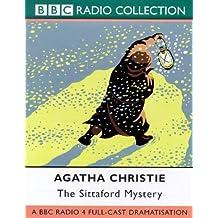 The Sittaford Mystery: A BBC Radio 4 Full-cast Dramatisation